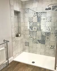 Bathrooms 2017 5 Bathroom And Kitchen Tile Trends You U0027ll Love In 2017 Open Colleges