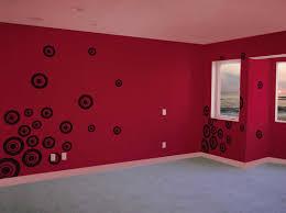 nerolac wall textures design with paint zidumbi xyz paints designs