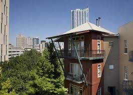 austin city lights apt austin tx 3 bedroom apartments for rent 328 apartments rent com