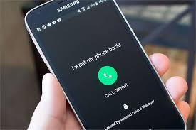 find my lost android to find my lost android phone