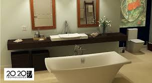 bathroom kitchen design software 2020 design 20 20 design 2020 design kitchen design bath des