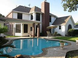 house with pools big beautiful mansions pools homes alternative 17297