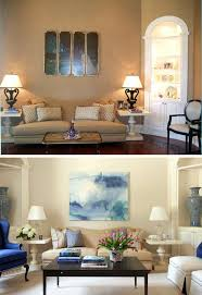 51 best living rooms u0026 family rooms images on pinterest living