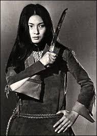 best zatoichi accelerated decrepitude blind swordsmen vengeful vixens