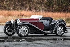 convertible bugatti first ever bugatti type 55 at scottsdale autoclassics com