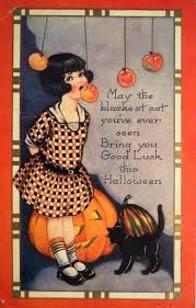 1119 Best Halloween Images On Pinterest