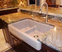 plan de cuisine en marbre cuisine plan de travail marbre galerie et plan de travail cuisine en