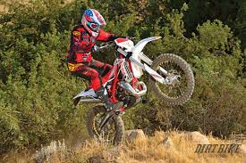 how long is a motocross race dirt bike magazine beta xtrainer