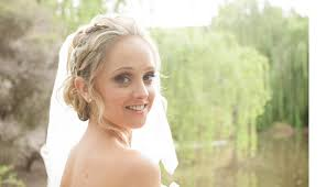 cheap wedding photographers budget wedding photography we re affordable not cheap