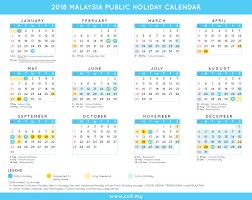 Kalender 2018 Hari Raya Puasa Malaysia 2018 Holidays Calendar Cuti My Travel Trips
