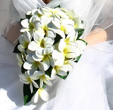 wedding flowers brisbane silk wedding flowers artificial bridal bouquets real touch