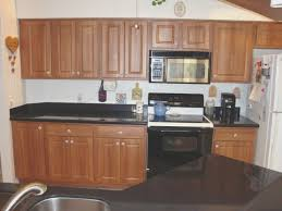 kitchen new cost of refinishing kitchen cabinets home design