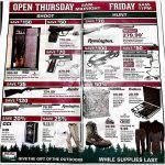 black friday gander mountain gander mountain black friday 2017 deals discounts and sales