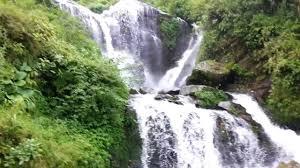 Water Rock Garden by Water Fall Rock Garden Darjeeling Awesome Place Youtube