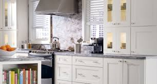 Home Depot Kitchen Design line For Worthy Home Depot Launches