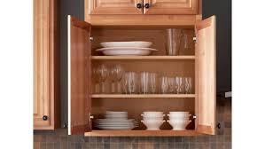 Utah Cabinet Company Hampton Bay Kitchen Cabinets Hampton Bay Designer Series Designer