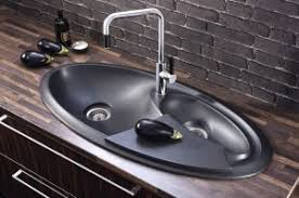 Space Saving Kitchen Sinks by Space Saving Kitchen Ideas
