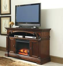tv stand tv cabinet for above fireplace trendy alymere tv stand