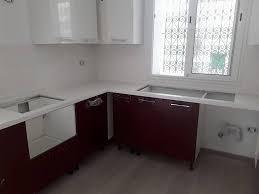 l officiel de la cuisine cuisine quartz granite toute la tunisie page officiel บร ษ ท