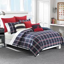duvet covers for college guys sweetgalas