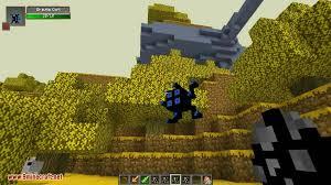 download game rpg mod jar divine rpg mod 1 7 10 a revolutionary minecraft mod 9minecraft net