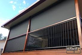 Outdoor Rolling Blinds Outdoor Blinds Brisbane Roller Blinds Window Awnings Adaptit