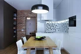 modern small studio apartment space increasing methods