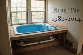 Bathroom Remodel Order Of Tasks 7 Lessons I Learned During Our Home Remodel Demolition The