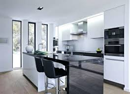 kitchen design awesome lamps plus bar stools image of kitchen