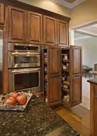 kitchen cabinet pantry ideas u2013 home decoration