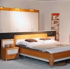 Bilder Im Schlafzimmer Einrichten Ein Schlafzimmer Ist Nicht Nur Zum Schlafen Da Welt