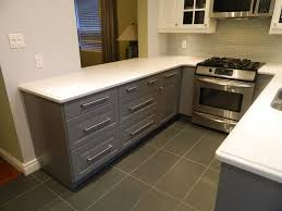 ikea bodbyn gray kitchen cabinets ikea kitchens bodbyn gray and bodbyn white american