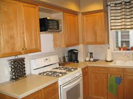 Kitchen Cabinet Molding January 2015 Sunshineandsawdust