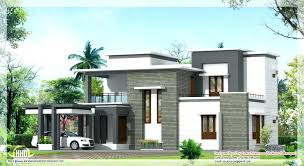 style house simple box house plans box style house plans villa type house