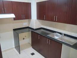 4 Bedrooms For Rent by 2 Bedroom For Rent In Queue Point 70k By 4 Chqs Negotiable