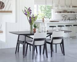 dining chairs scandinavian dining chairs uk scandinavian dining