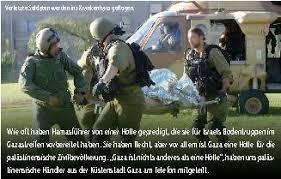 soldaten sprüche gott ist gut 409 palästinensische bevölkerung hasst die hamas