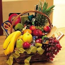 thanksgiving fruit basket thanksgiving rich mar florist allentown bethlehem easton lehigh