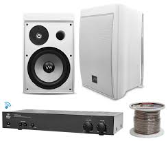 f d home theater system joha bluetooth bass walmart com