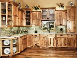 custom kitchen cabinet ideas custom kitchen cabinets built to last investment designs by shelley