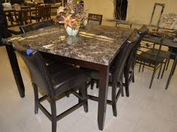 alexander auctions u0026 real estate sales the furniture gallery