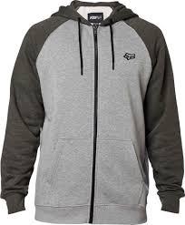 fox motocross clothing uk fox fox men u0027s clothing online fox fox men u0027s clothing uk online