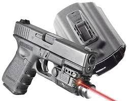 glock 19 light and laser denver guns and ammo viridian x5l r w tactical light loc