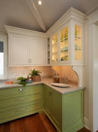 modern kitchen paint colors ideas modern kitchen colors ideas 20 best kitchen paint colors ideas for