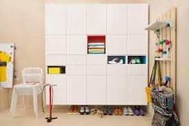 Shoe Storage Ideas Ikea by Ikea Metod Kid U0027s Room Pinterest Playrooms Ikea Kids Room