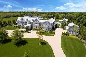 luxury real estate headlines first week in july 2017 sotheby u0027s