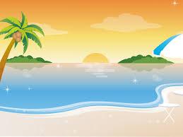 beach scene cliparts free download clip art free clip art on