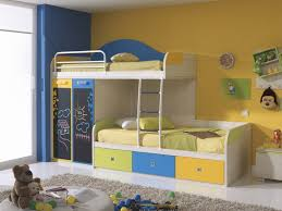 bunk beds spectacular modern kid bunk bed set near bay window full size of bunk beds spectacular modern kid bunk bed set near bay window with