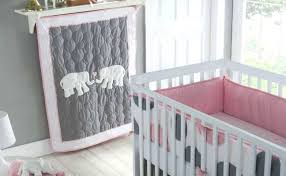 crib baby bedding sets cribs baby boy neutral bedding sets