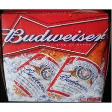 Bud Light 12 Pack Price Mel U0026 Rose Budweiser 12 Pack 12oz Bottles Beer Los Angeles
